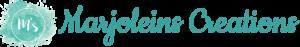 Logo MC met naam