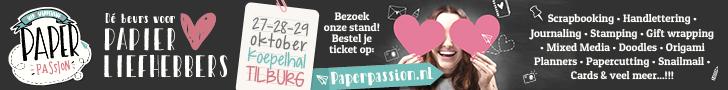 banner-paper-passion-beurs-tilburg