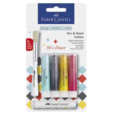1faber-castell-gelatos-aquarelkrijt-50s-diner