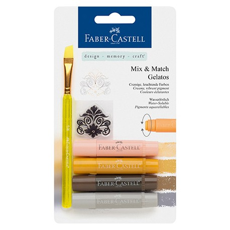 faber-castell-gelatos-aquarelkrijt-kleur-neutraal