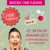 Logoformaat-Crea Weekend Gorinchem 250x250 Stilstaand