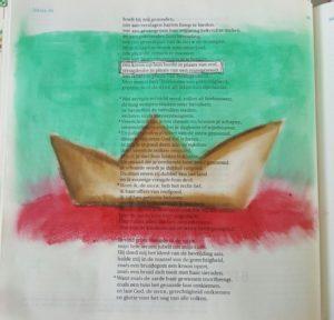 bibljournaling-advent-3