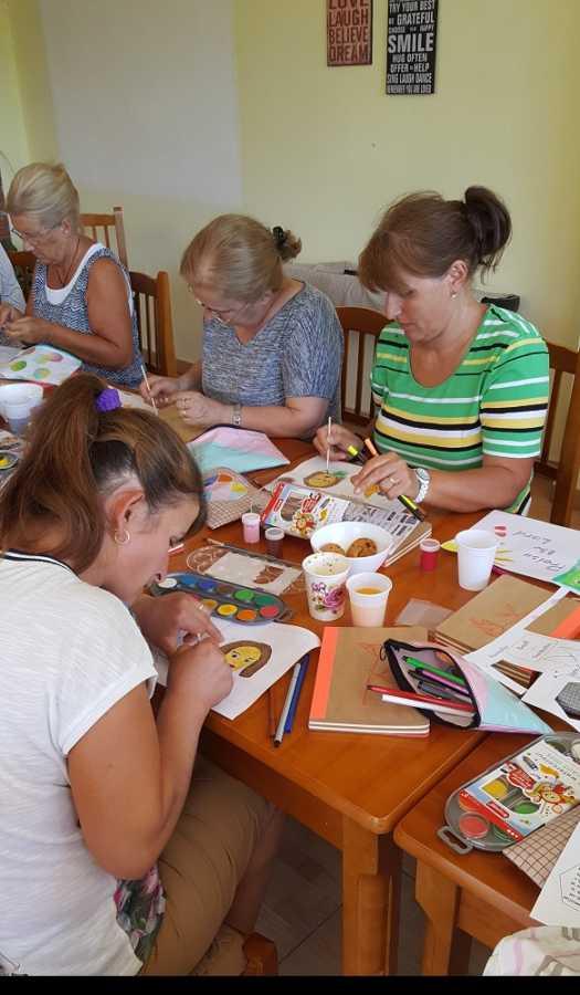aan de slag biblejournaling albanie