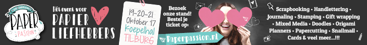 webbannerPaperPassion17