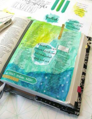 Download bij 2 Korintiërs 9:15, Efeziërs 2:8, Jesaja 45: 6, 7