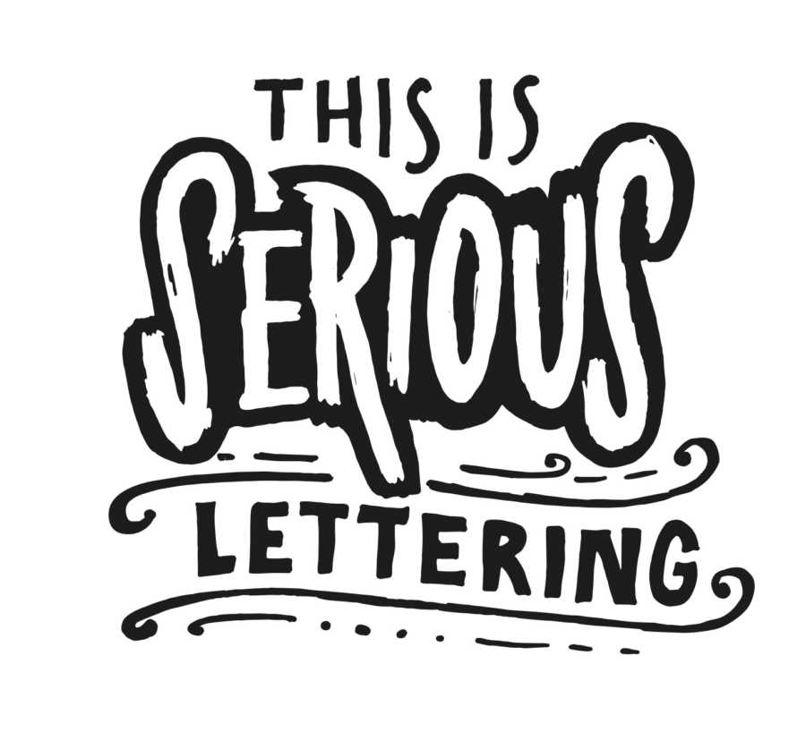 logo-serious-lettering-paperfuel-large