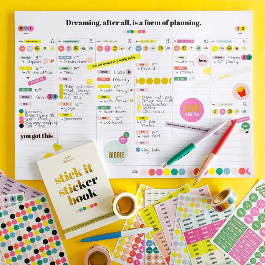 studio-stationery-stick-it-stickerbook (2)