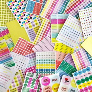 studio-stationery-stick-it-stickerbook