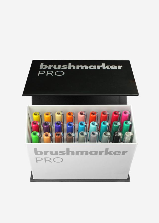 Karin-brushmarkerpro-minibox-boven