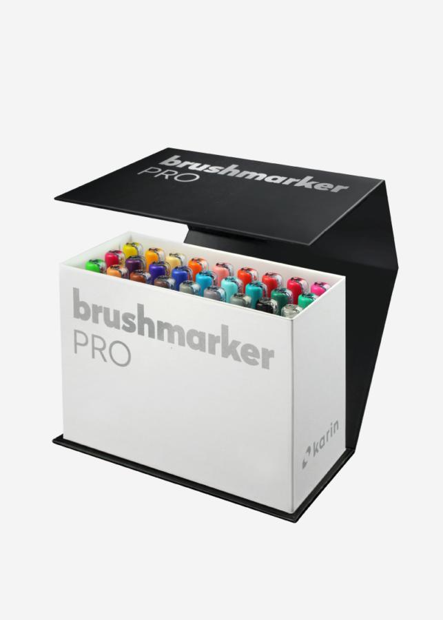 Karin-brushmarkerpro-minibox
