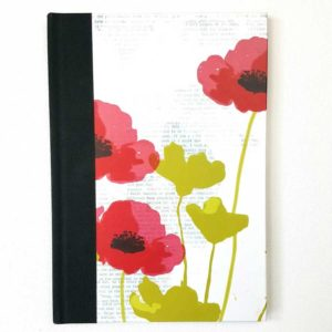 art journal prima marketing
