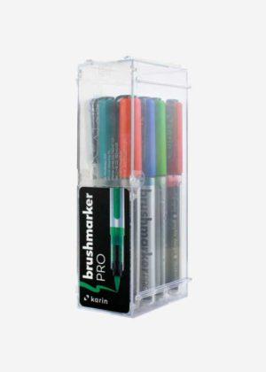 karin-brushmarker-basic-colours