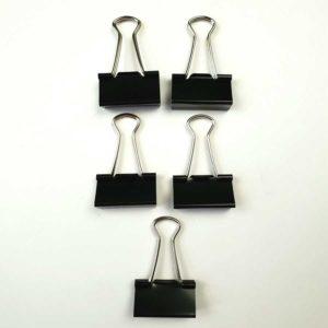 foldingbackclips