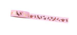 washi-tape-wowgoods-insects-pink