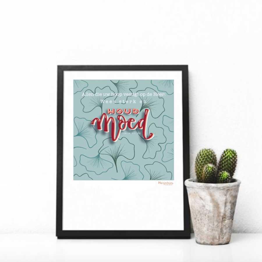 Houd_Moed_Poster download
