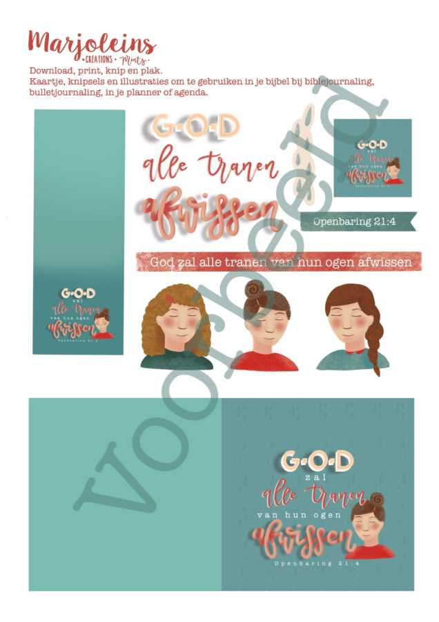 Openbaring_21_Download