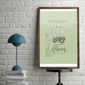 Psalm_103_Poster
