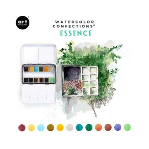 prima marketing watercolor essence