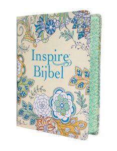 Inspire-Bijbel