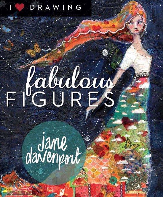 fabulous figures jane davenport