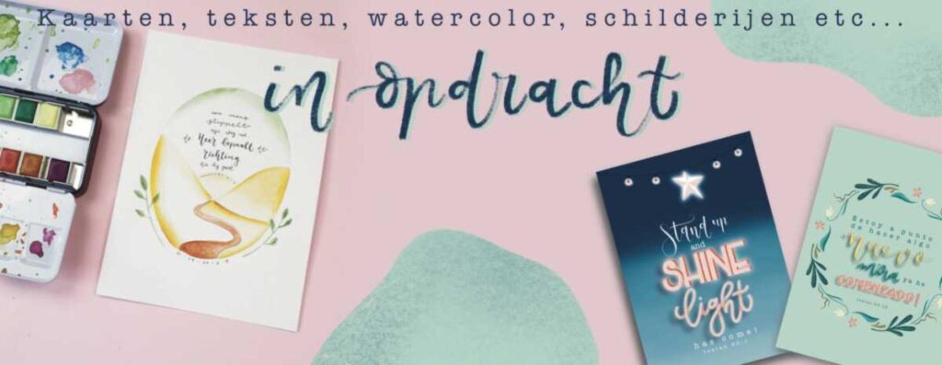 Marjoleins_Creations_In_Opdracht