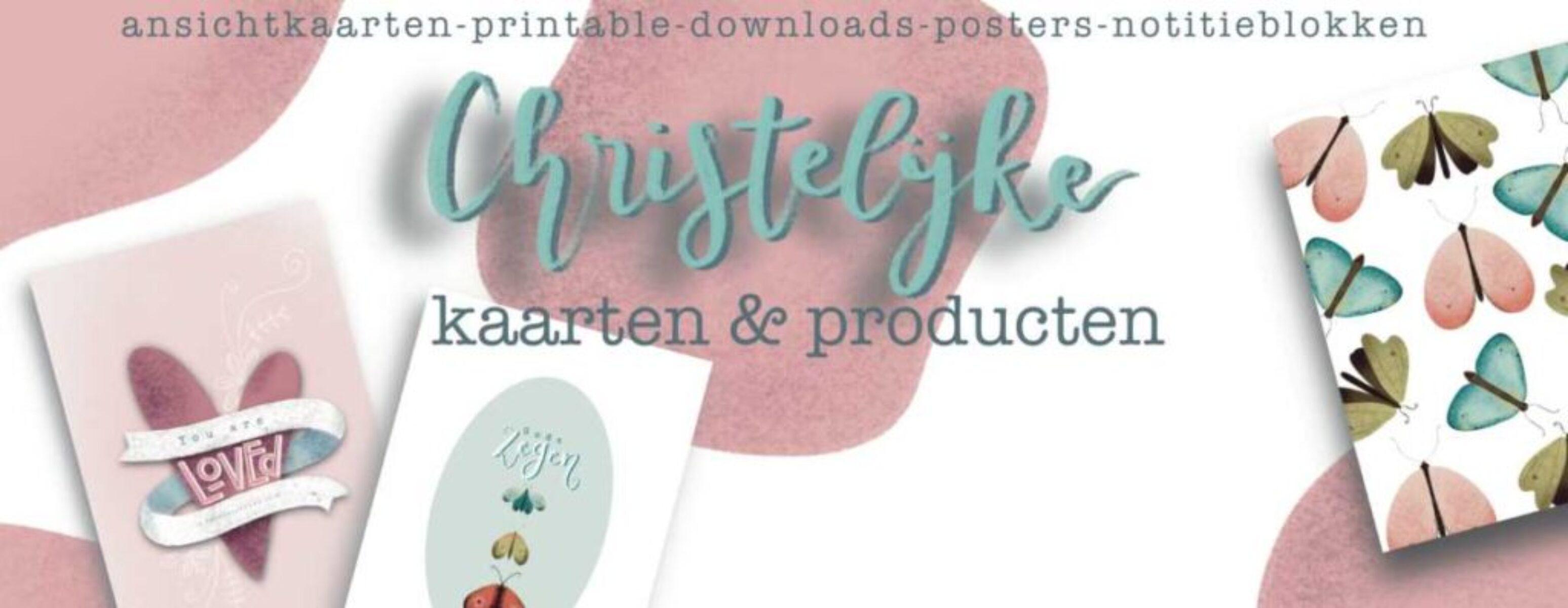 Webshop_Christelijke_Kaarten