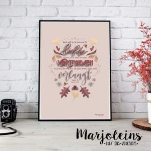 download printable psalm 143