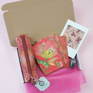 Cadeau box Pip Studio Medium